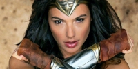 Wonder-Woman-2-Set-Photo-Smithsonian-Event.jpg - Газета Реут